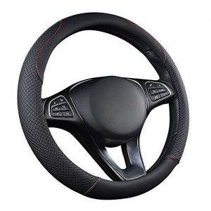 keywordVolantes deportivos para coche
