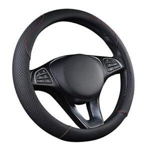 keywordVolantes para coche